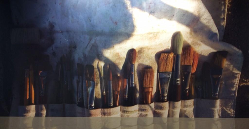 Brushes1 Crop(1)_edited-1